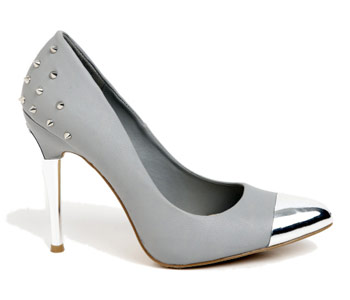 Truworths Shoes Online